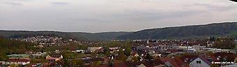 lohr-webcam-22-04-2016-20:00
