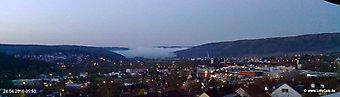 lohr-webcam-24-04-2016-05:50