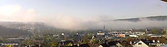 lohr-webcam-24-04-2016-08:00