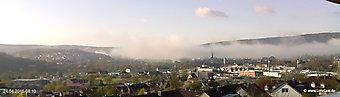 lohr-webcam-24-04-2016-08:10