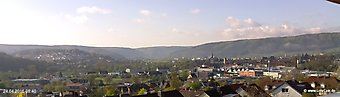 lohr-webcam-24-04-2016-08:40
