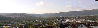 lohr-webcam-24-04-2016-09:00