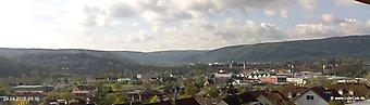 lohr-webcam-24-04-2016-09:10