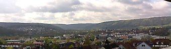 lohr-webcam-24-04-2016-09:30