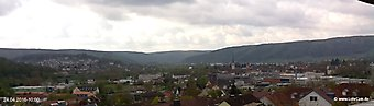 lohr-webcam-24-04-2016-10:00