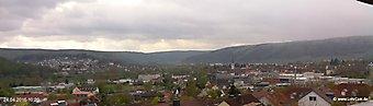 lohr-webcam-24-04-2016-10:20