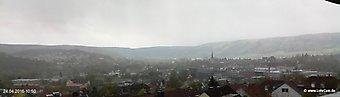 lohr-webcam-24-04-2016-10:50