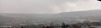 lohr-webcam-24-04-2016-11:00