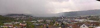 lohr-webcam-24-04-2016-11:50