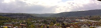 lohr-webcam-24-04-2016-12:20