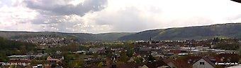 lohr-webcam-24-04-2016-13:10