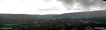 lohr-webcam-24-04-2016-13:50