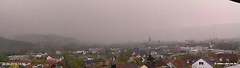 lohr-webcam-24-04-2016-14:00