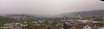 lohr-webcam-24-04-2016-14:10