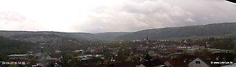 lohr-webcam-24-04-2016-14:30