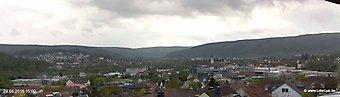 lohr-webcam-24-04-2016-15:00