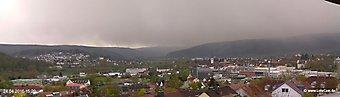 lohr-webcam-24-04-2016-15:20