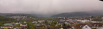 lohr-webcam-24-04-2016-15:30