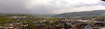 lohr-webcam-24-04-2016-16:00