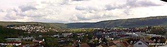 lohr-webcam-24-04-2016-17:10