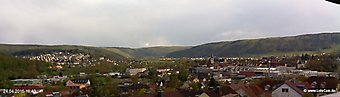 lohr-webcam-24-04-2016-18:40