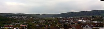 lohr-webcam-24-04-2016-18:50