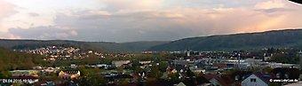 lohr-webcam-24-04-2016-19:50