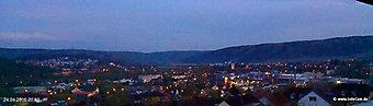 lohr-webcam-24-04-2016-20:50