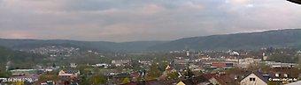 lohr-webcam-25-04-2016-07:00