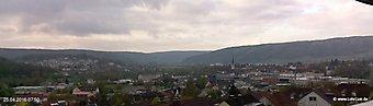 lohr-webcam-25-04-2016-07:50