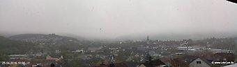 lohr-webcam-25-04-2016-10:00