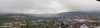 lohr-webcam-25-04-2016-10:50