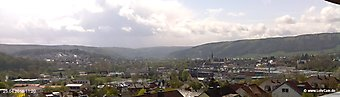 lohr-webcam-25-04-2016-11:20