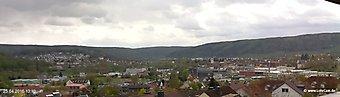 lohr-webcam-25-04-2016-13:10
