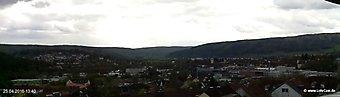 lohr-webcam-25-04-2016-13:40
