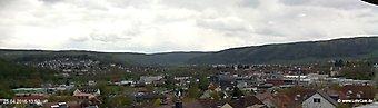 lohr-webcam-25-04-2016-13:50