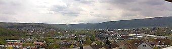 lohr-webcam-25-04-2016-14:00
