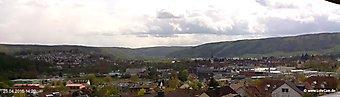 lohr-webcam-25-04-2016-14:20