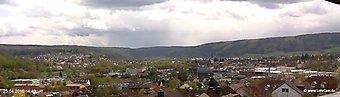 lohr-webcam-25-04-2016-14:40