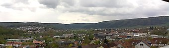 lohr-webcam-25-04-2016-15:20