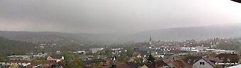 lohr-webcam-25-04-2016-15:40