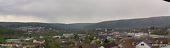 lohr-webcam-25-04-2016-17:10