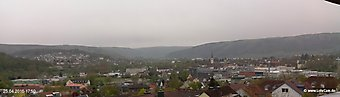 lohr-webcam-25-04-2016-17:50