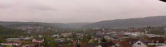 lohr-webcam-25-04-2016-18:30