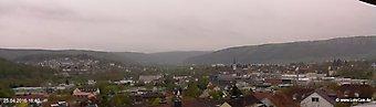lohr-webcam-25-04-2016-18:40