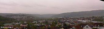 lohr-webcam-25-04-2016-18:50