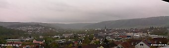lohr-webcam-25-04-2016-19:10
