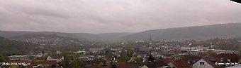 lohr-webcam-25-04-2016-19:50
