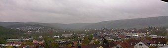 lohr-webcam-25-04-2016-20:00