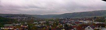 lohr-webcam-25-04-2016-20:10
